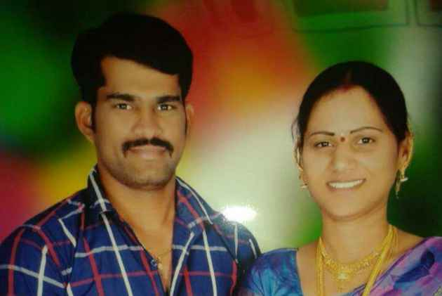 Hyderabad: Woman murders husband but mutton soup exposes her sinister plot
