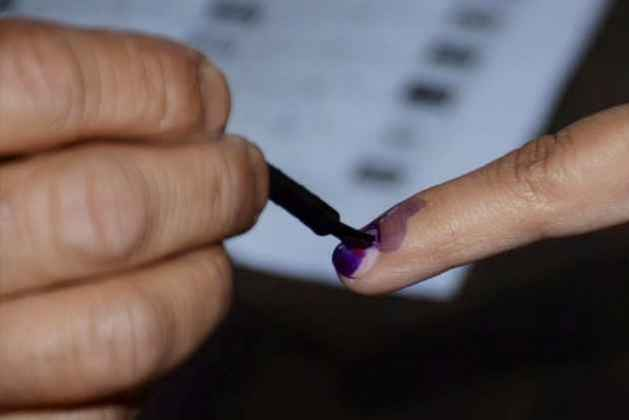 Voting For Gujarat Assembly Election Ends As The Second Phase Polling Concludes