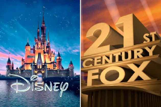 Disney Agrees To Buy Key Parts of 21st Century Fox in $52.4 Billion Deal