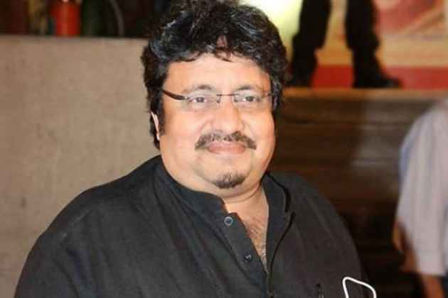 Actor, Director Neeraj Vora Dies Aged 54