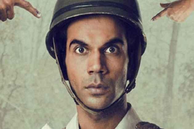 <em>Newton</em>, India's Entry To Oscars, Fails To Make The Cut