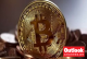 Bitcoins: IT Notices To 4-5 Lakh HNIs Across The Country