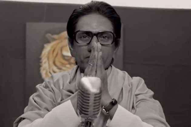 Thackeray Teaser Amused Twitteraties With Its First Look