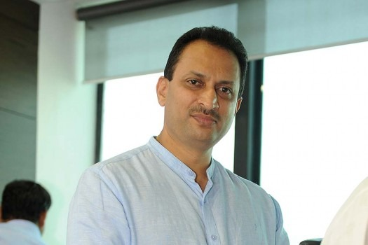 Secularists lack their own identity: Union Minister Anant Kumar Hegde
