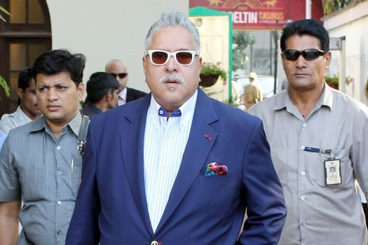 Can India Bring Back Vijay Mallya? Extradition Trial Begins In UK Court