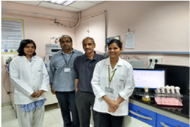 Pune Scientists Develop Technique To Break Down Glycerol Into Useful Products Using Bacterial Strains