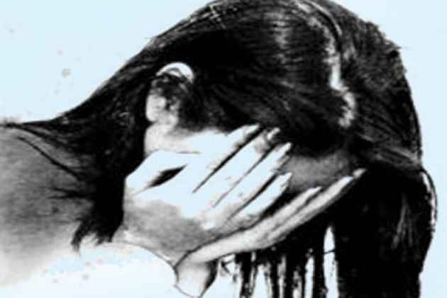 Fearing His Impotency Could Be Revealed Andhra Man Brutally Aults Wife On Wedding Night