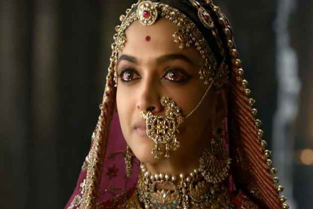 Bombay HC On 'Padmavati' Row: 'In Which Other Country Do You See Threats Given To Artists, Performers?'