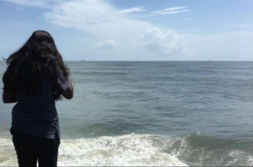 For The First Time, I Saw Boats Returning With Bodies Not Catch, Says A Fisherman's Daughter On Cyclone Ockhi And State's Ineptitude
