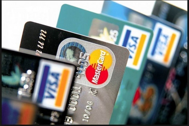 Malware Injection Caused Recall Of 32 Lakh Debit Cards, Says Report
