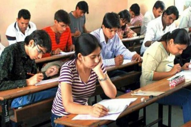 Single Entrance Exam For Engineering & Architecture From 2018, Confirms HRD Ministry