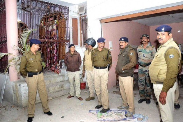 Refusing To File An FIR Can Now Land Policemen In Jail