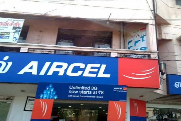Aircel To Fire 700 Employees Ahead Of Its Proposed Merger With Reliance