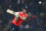 Redemption For Stokes As He Bags Record Rs 14.5 Crore Bid At IPL Auction
