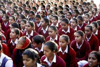 Health Ministry's <em>Saathiya</em> Scheme To Educate Adolescents On Gender, Homosexuality And Abortion