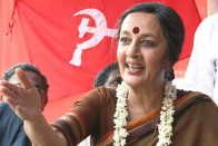 Brinda Karat Lashes Out At Her Party's TV Channel Over Its Coverage Of Assault On The Actress