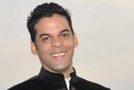 'I'd Rather See A John Wick Than See A Trapped And That's Scary,' Says Vikramaditya Motwane