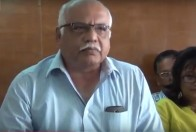 Goa Forward Party: The 'Kingmakers' Are Surely Moving Forward, The Question Is If They Will Take Goans Along