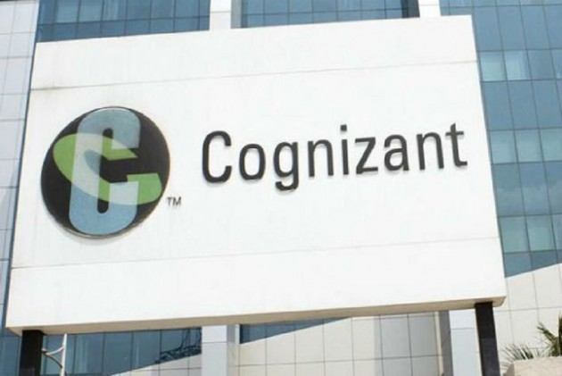 Cognizant May Lay Off 6000 Employees This Year, Say Reports