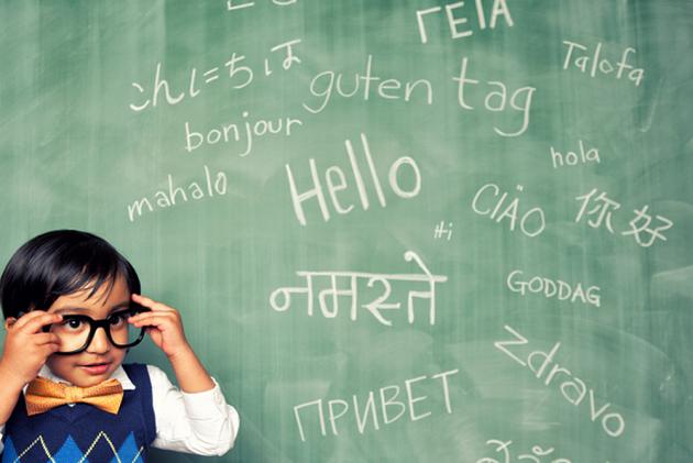 Image result for MANDARIN LANGUAGE TREND IN INDIA