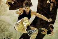 Commando 2: A Commando Film That Is Unintentionally Funny