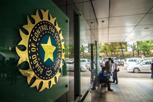 Deloitte Audit Report Exposes Financial Mess In BCCI Affiliates
