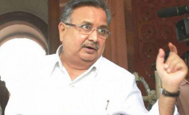 'Will hang those who kill cows', says Raman Singh