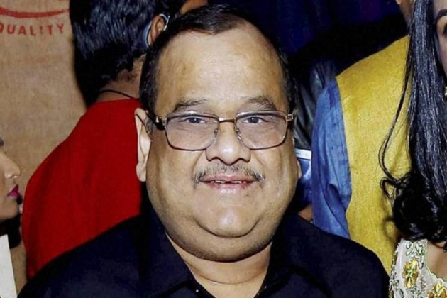 Indian Badminton Chief Akhilesh Gupta, 56, Passes Away