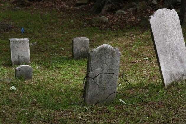 Kerala Atheist Digs Own Grave, Hangs Self