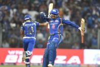 With IPL Being The New Money-Spinner, County No More Bounty For Cricketers