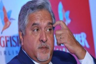 Mallya's Extradition Might Take Time As He Could Challenge It On Many Grounds