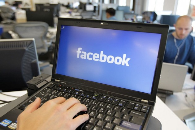 Woman Fined More Than Rs 3 Crore For Posting False Facebook Post