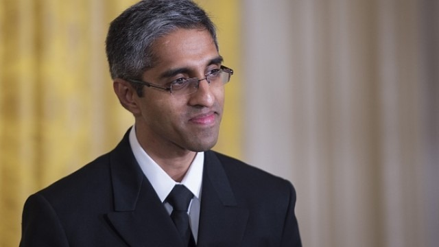 Trump Administration Dismisses Obama Appointed Surgeon General, Hires Nurse In His Place