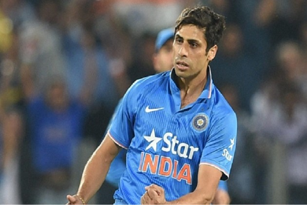 EXCLUSIVE: 'I Would Love To Play Champions Trophy,' Says Ashish Nehra