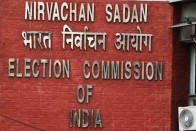 Election Commission Never Says Die, Proposes For 4th Time To Disqualify Legislators On Being Chargesheeted For Poll Bribery