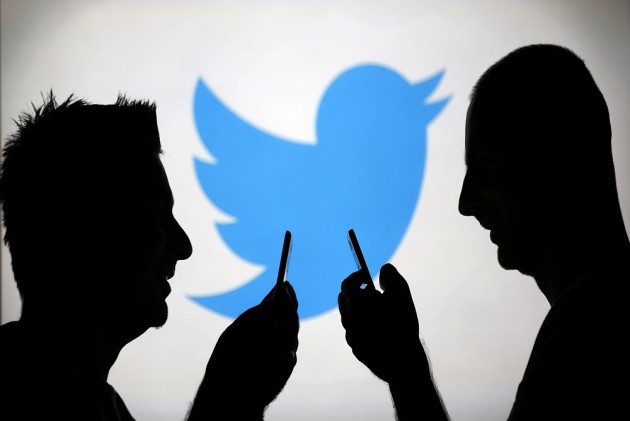 IIIT Students Develop System To Detect Hate Speech On Twitter