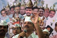 'Have Seen You Turn 180 Degrees From What You Were,' Former AAP Leader Mayank Gandhi Writes An Open Letter To Kejriwal After MCD Polls Defeat