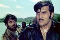 From Amar Akbar Anthony To Dabangg: Remembering Vinod Khanna Through His Films