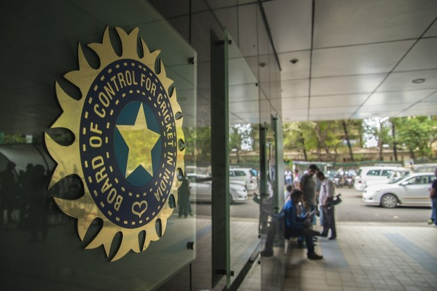 Red-Faced BCCI Loses Vote On Revenue And ICC Constitution Revamp