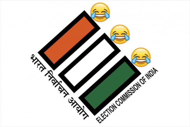 The EC jokes