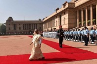 Why The Outcome Of Sheikh Hasina's Visit Will Be Closely Scrutinised In Bangladesh