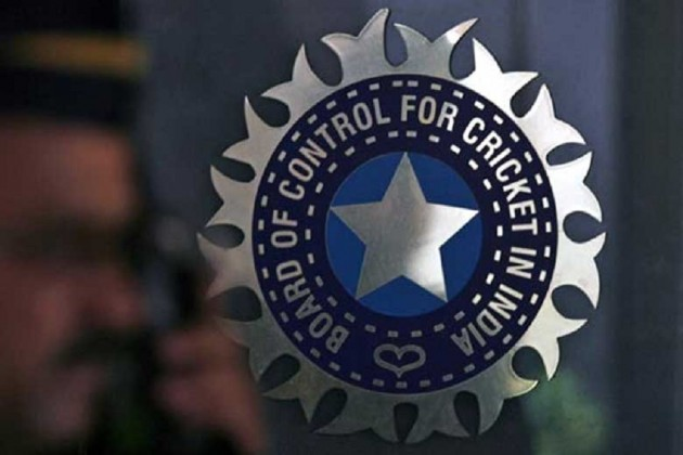 Controversial BCCI Special General Body Meeting Postponed, Tens Of Lakhs Gone Down The Drain