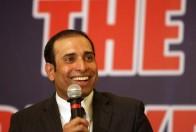 'Leg-Spinner Rashid Khan Has Got The X-Factor'