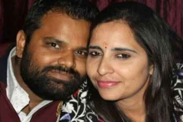 Man Shot Dead In Front Of Pregnant Wife In Suspected Case Of Honour Killing