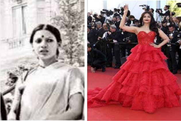 A Time When Films Mattered More Than Clothes At Cannes