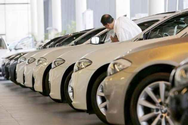 Impact Of GST On Car Prices In India