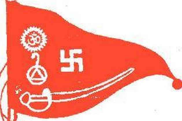 Hindu Mahasabha to Install Gandhi-Killer Godse's Bust Near Mumbai