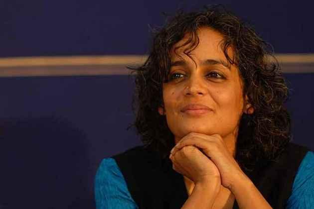 Arundhati RAI? How Fake News And A Bot-Account Incited Paresh Rawal And Nationalist Brigade