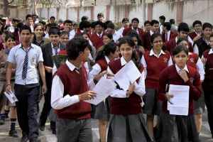 HRD Minister Assures To Declare CBSE Results On Time