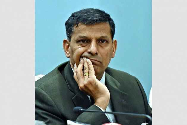 Government Says Former RBI Governor Rajan Was On-Board With Demonetisation